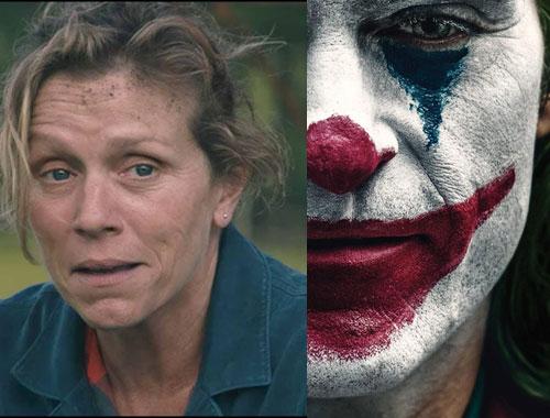 פרויקט סיכום עשור: הופעת העשור של שחקנית ושחקן