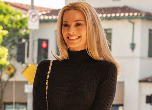 מרגו רובי בת 30: התפקידים הטובים ביותר של הכוכבת