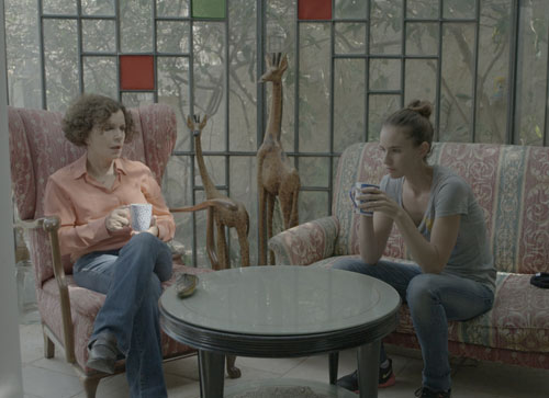 קל יותר לשלוט ככל שהבורות גדלה: ראיון עם לאורה ריבלין
