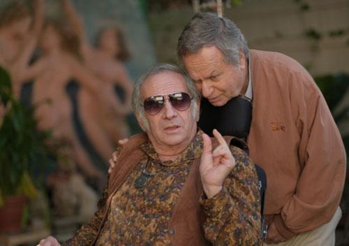 התגעגעתם לקולנוע ישראלי? הזוכים הגדולים של אופיר יוקרנו בפסטיבל י-ם