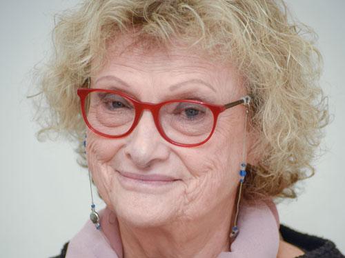 חדשות קולנוע: פנינה בלייר פורשת מפסטיבל חיפה ופסטיבל קולנוע נשי
