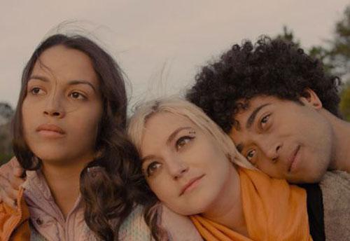יום הנראות הטרנסי: 5 סרטים שכדאי לכם לראות