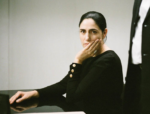 פרויקט יום העצמאות: השחקניות הישראליות הגדולות בכל הזמנים