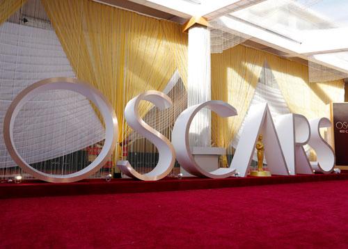 אוסקר 2021: סקירות הסרטים המועמדים בקטגוריות השונות