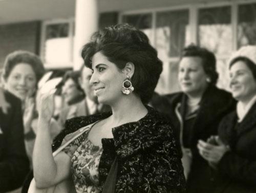 עוז, גרוסמן, שושנה דמארי וטיפולי המרה: הסרטים הישראליים בדוקאביב