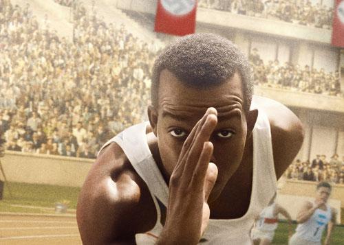 שווים זהב: הסרטים הבלתי נשכחים על האולימפיאדה