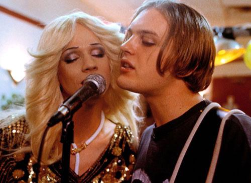 לא נפסיק לשיר: חמישה סרטים מוזיקליים לא שגרתיים