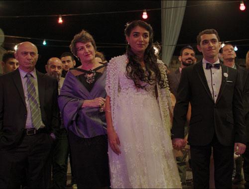 פסטיבל חיפה - הסרטים הישראליים: ויהי בוקר, תמונת הנצחון ועוד