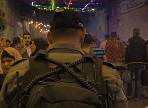פסטיבל חיפה: שלוש קומות, בין חומות, וונדי, כל רגע ועוד