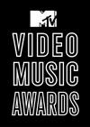 בשידור חי מלוס אנג'לס - טקס פרסי הוידאו של MTV