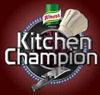 אלופת המטבח - סדרה חדשה בערוץ Hot Bombay