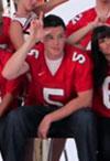 Glee חוזרת מההפסקה