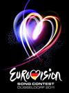חגיגות האירוויזיון בעיצומן – השירים המועמדים