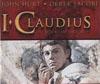 אני קלאודיוס מגיעה למסך הקטן