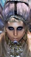צפו: הקליפ החדש של ליידי גאגא – כ- 14 דק'