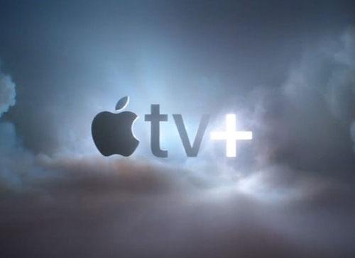 חדשות הסטרימינג: כל מה שרציתם לדעתם על שירות הסטרימינג של אפל TV+