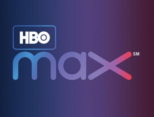 חדשות הסטרימינג: כל מה שמגיע לשירות הסטרימינג HBO Max