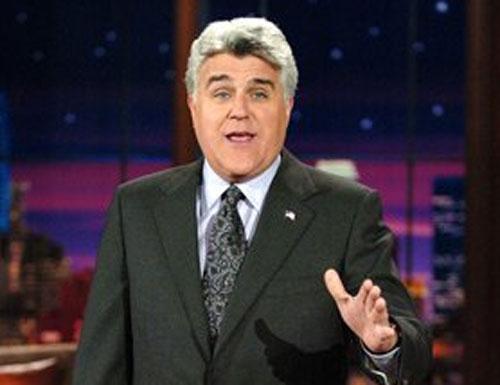 מתחדש הקרב על התוכנית The Tonight Show