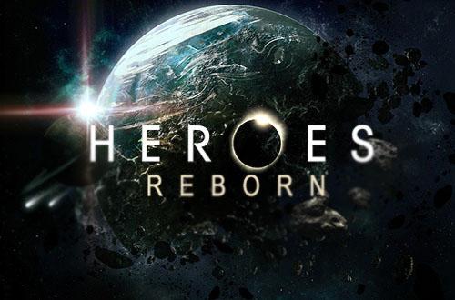 מי יככבו בגרסה החדשה לסדרה גיבורים?