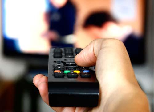 סקר Seret: מהי הדרך המועדפת עליכם לצרוך תוכן טלוויזיוני?