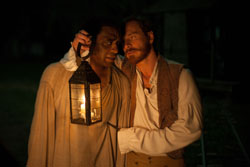 Loading 12 Years a Slave Pics 1 -  ����� ���� 1 ����� 12 ���� �� ����� ...