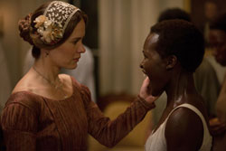 Loading 12 Years a Slave Pics 2 -  ����� ���� 2 ����� 12 ���� �� ����� ...