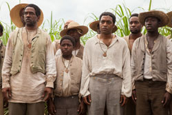 Loading 12 Years a Slave Pics 5 -  ����� ���� 5 ����� 12 ���� �� ����� ...