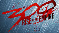 Loading 300: Rise of an Empire Pics 4 -  ����� ���� 4 ����� 300: ����� �������� ...
