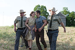 Loading Ain't Them Bodies Saints Pics 5 -  ����� ���� 5 ����� ������ ���� ���� ...
