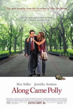 Along Came Polly
