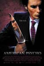 American Psycho - פרטי סרט : אמריקן פסיכו