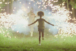 Loading Beasts of the Southern Wild Pics 1 -  ����� ���� 1 ����� ���� ����� ����� ...