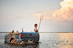 Loading Beasts of the Southern Wild Pics 2 -  ����� ���� 2 ����� ���� ����� ����� ...