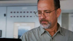 Loading Captain Phillips Pics 1 -  ����� ���� 1 ����� ���� ������ ...