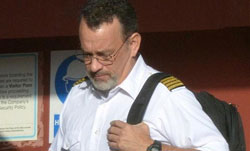 Loading Captain Phillips Pics 2 -  ����� ���� 2 ����� ���� ������ ...