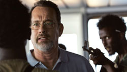Loading Captain Phillips Pics 4 -  ����� ���� 4 ����� ���� ������ ...