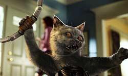 Loading Cats & Dogs Pics 4 -  תמונה מספר 4 מהסרט כלבים נגד חתולים ...