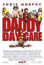 Daddy Day Care - ����� / ����� ���� ��� �� ���