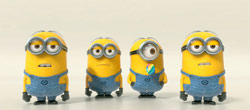 Loading Despicable Me 2 Pics 1 -  ����� ���� 1 ����� ���� �� ��������� ...
