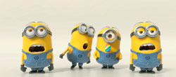 Loading Despicable Me 2 Pics 2 -  ����� ���� 2 ����� ���� �� ��������� ...