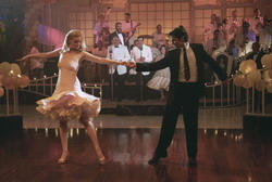 Loading Dirty Dancing 2 Pics 2 -  ����� ���� 2 ����� ����� ����� 2 ...