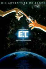 E.T. the Extra-Terrestrial - ���� ��� : ��.��