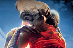 Loading E.T. the Extra-Terrestrial Pics 1 -  ����� ���� 1 ����� ��.�� ...