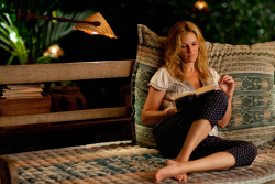 Loading Eat Pray Love Pics 4 -  ����� ���� 4 ����� �����, ������, ����� ...