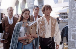 Loading Ella Enchanted Pics 4 -  ����� ���� 4 ����� ���� �� ��� (�����) ...