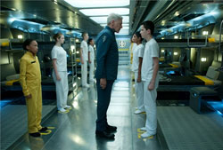 Loading Ender's Game Pics 1 -  ����� ���� 1 ����� ����� �� ���� ...