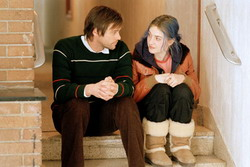 Loading Eternal Sunshine of the Spotless Mind Pics 1 -  ����� ���� 1 ����� ��� ����� ���� ���� ...