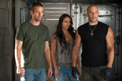 Loading Fast Five Pics 3 -  ����� ���� 3 ����� ���� ������ 5 ...
