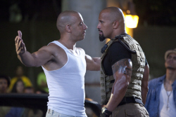 Loading Fast Five Pics 4 -  ����� ���� 4 ����� ���� ������ 5 ...