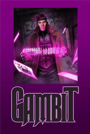 Gambit 2019